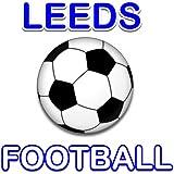 Leeds Football News(Kindle Tablet Edition)
