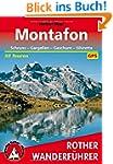 Montafon: Schruns - Gargellen - Gasch...