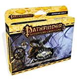Pathfinder Adventure Card Game: Skull & Shackles Adventure Deck 3 - Tempest Rising