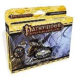 Pathfinder Adventure Card Game: Skull & Shackles Adventure Deck 3 - Tempest Rising (Pathfinder Adventure Deck)