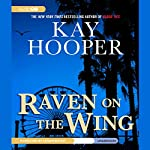 Raven on the Wing | Kay Hooper