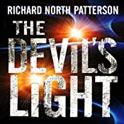 The Devil's Light | [Richard North Patterson]