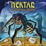 A Spoonful of Time (2 X LP Set)[VINYL] Nektar