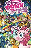 img - for My Little Pony: Friendship is Magic Volume 10 book / textbook / text book