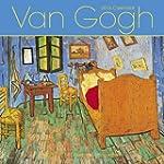 Van Gogh Calendar - 2015 Wall calenda...