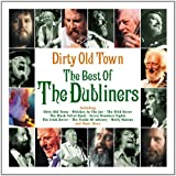 Dirty Old Town:the Best of