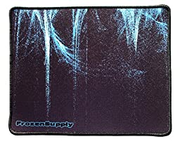 Professional Gaming Mouse Mat - Speed Surface (Small 10.25\