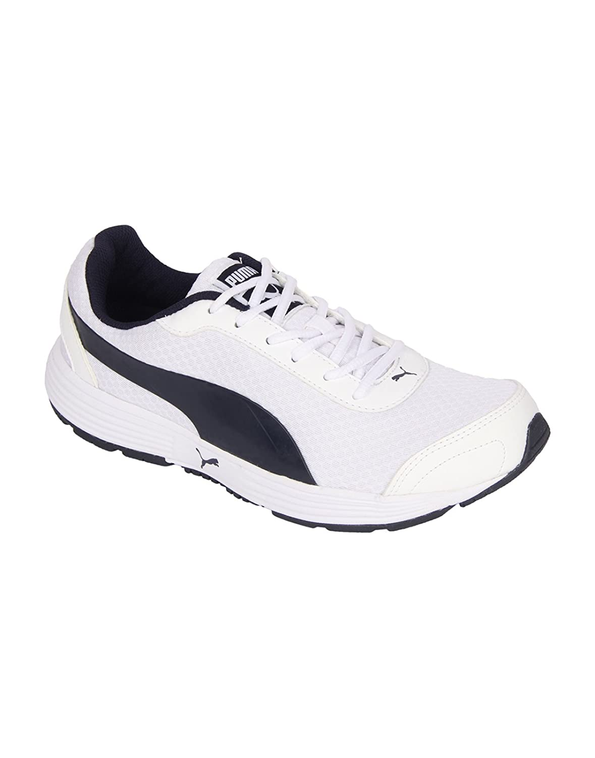 888a2ef202a puma men cheap   OFF76% Discounted