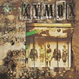 Clan Of Xymox ~ Clan of Xymox