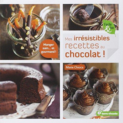 Irresistibles-Recettes-au-Chocolat-Mes
