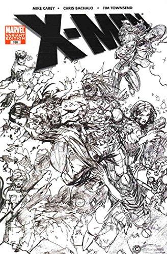 x-men-2nd-series-188a-vf-nm-marvel-comic-book