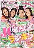 ピチレモン 2009年 07月号 [雑誌]