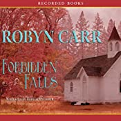 Forbidden Falls: Virgin River, Book 8 | Robyn Carr