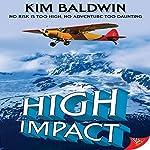 High Impact | Kim Baldwin