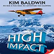High Impact | [Kim Baldwin]