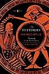 The Histories (Penguin Classics Delux...