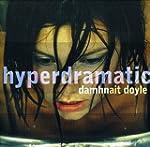 Hyperdramatic
