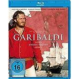 Garibaldi - Held zweier