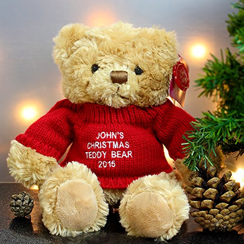 personalised-christmas-teddy-bear-babys-1st-christmas-first-christmas-gifts-christmas-teddies-for-ch