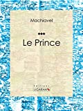 Le Prince (French Edition)