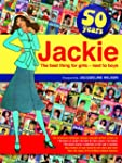 50 Years of Jackie (Jackie Magazine)