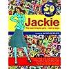 50 Years of Jackie (Jackie Magazine)