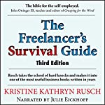 The Freelancer's Survival Guide | Kristine Kathryn Rusch