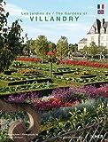 echange, troc Georges Lévêque, Sonia Lesot - Les jardins de Villandry