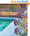 Garden Design: A Book of Ideas (Engli...