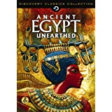 Ancient Egypt Unearthed ~ Discovery Ancient...