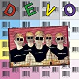 Duty Now For The Future [VINYL] Devo