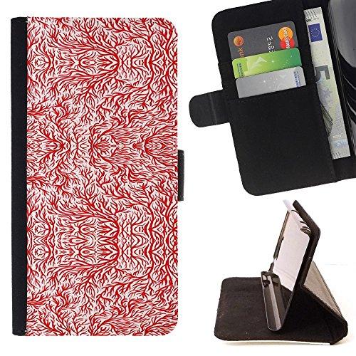 momo-phone-case-pramie-schwarz-flip-brief-tasche-klapp-leder-kartenhalter-schutz-hulle-case-cover-ta