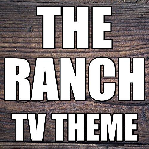 the-ranch-theme-netflix