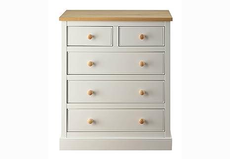 LPD Furniture St Ives 3+ 2pecho–gris