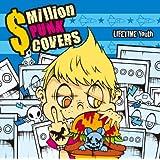 MILLION PUNK COVERS