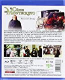 Image de El Conde De Montecristo / Le Comte de Monte Cristo [Blu-Ray]