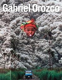 Gabriel Orozco (ISBN: 0870707620: Fer, Briony/ Temkin, Ann/ Buchloh, Benjamin