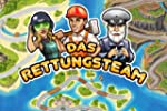 Das Rettungsteam [Download]