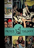 Prince Valiant Volume 5: 1945-1946 (Vol. 5)  (Prince Valiant)