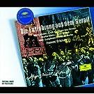 Mozart: Die Entf�hrung aus dem Serail K.384 (2 CDs)