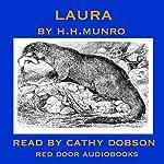 Laura | Hetor Hugh Munro