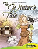 The Winters Tale (Graphic Shakespeare)