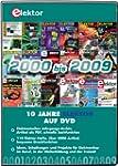 Elektor-DVD 2000-2009: Alle Elektor-A...