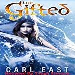 The Gifted | Carl East