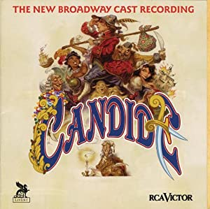 Candide (1997 Revival)