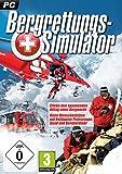 Bergrettungs Simulator