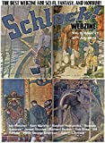 img - for Schlock! Webzine Vol. 6, Issue 21 book / textbook / text book