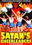 Satan's Cheerleaders: Special Edition