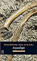 Arquelogia/ Arqueology: C....<br>$1041.00