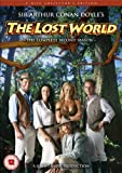 The Lost World - Complete Season Two [DVD]